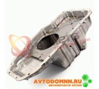 Картер масляный 406.1009010-13 ЗМЗ