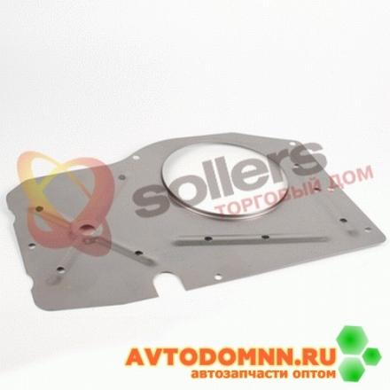 Маслоуспокоитель двигатель ЗМЗ-406.10, 514.10 406.1009022-10 ЗМЗ