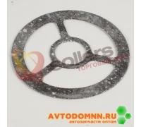 Прокладка термоклапана 406.1013085 ЗМЗ