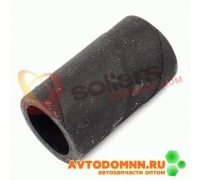 Шланг от термостата к насосу 406.1306035-10 ЗМЗ