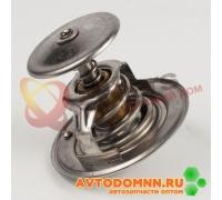 Термостат ТС-170 (temp. 82 ºС) 406.1306100-202 ЗМЗ