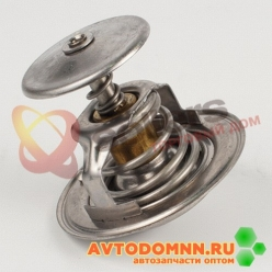 Термостат ТС-170 (temp. 87 ºС) 406.1306100-203 ЗМЗ