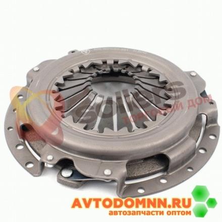 Диск сцепления нажимной двигатель ЗМЗ-402.10, 406.10 406.1601090-261 ЗМЗ