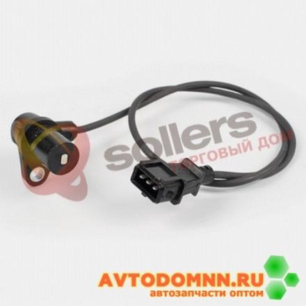 Датчик синхронизации двигатель ЗМЗ-406.10 406.3847060-01 ЗМЗ