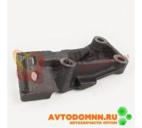 Кронштейн передней опоры двигателя двигатель ЗМЗ-406,514 4062.1001016-10 ЗМЗ