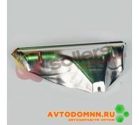 Экран выпускного коллектора двигатель ЗМЗ-40904, 40524, 40522, 4061, 4063 с 11.2008 4062.1008099-20 ЗМЗ