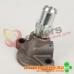 Патрубок со штуцером двигатель ЗМЗ-40904, 40524, 40525 40624.1148010 ЗМЗ