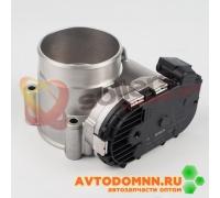 Дроссель двигатель ЗМЗ-40904 40904.1148090 ЗМЗ