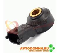 Датчик детонации двигатель ЗМЗ-40904, 40524, 40525 40904.3855000 ЗМЗ