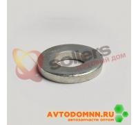 Шайба 4905-1003250 ЗМЗ