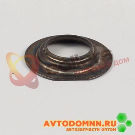 Шайба опорная пружины клапана 511.1007022 ЗМЗ
