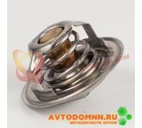 Термостат ТС-108 двигатель ЗМЗ-514, ГАЗ-53, 3307, Т-130, 170 511.1306100-282 ЗМЗ