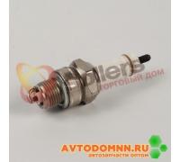 Свеча зажигания двигатель ЗМЗ-511, 513, 523 511.3707000 ЗМЗ