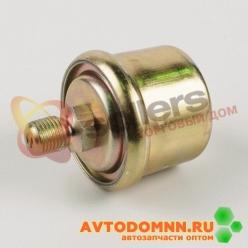 Датчик указателя давления масла двигатель ЗМЗ-402.10, V8, для авт. УАЗ, ГАЗ 511.3829010-...