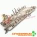 Труба впускная двигатель ЗМЗ-5234 5112.1008013-10 ЗМЗ
