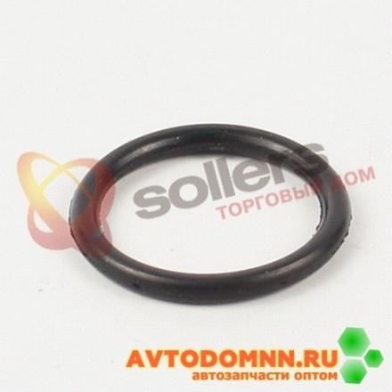 Кольцо уплотнительное втулки 514.1003019 ЗМЗ