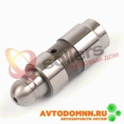 Гидроопора двигатель ЗМЗ-514, для авт. УАЗ-31519 514.1007040-01 ЗМЗ