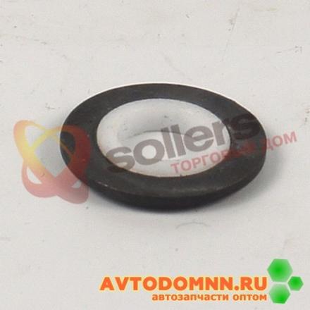 Прокладка уплотнительная форсунки 514.1112106-02 ЗМЗ