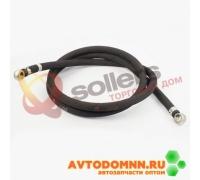 Топливопровод низкого давления 5143.1104110-10 ЗМЗ