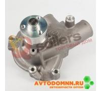 Насос водяной двигатель ЗМЗ-5143 УАЗ 5143.1307010-02 ЗМЗ