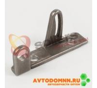 Кронштейн натяжной 5143.3407209-01 ЗМЗ