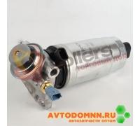 Фильтр тонкой очистки топлива двигатель ЗМЗ-51432 Евро-IV 51432.1117246 ЗМЗ