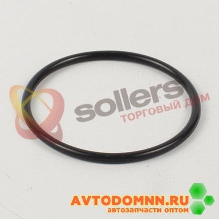 Кольцо уплотнительное впукного патрубка турбокомпрессора двигатель ЗМЗ-51432.10 Евро-IV 51432.1118078 ЗМЗ