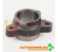 Корпус привода вентилятора двигатель ЗМЗ-51432.10 Евро-IV 51432.1308315 ЗМЗ