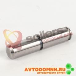 Валик привода вентилятора двигатель ЗМЗ-51432.10, Евро-IV 51432.1308323 ЗМЗ