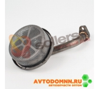 Маслоприемник 53-1010010-03 ЗМЗ
