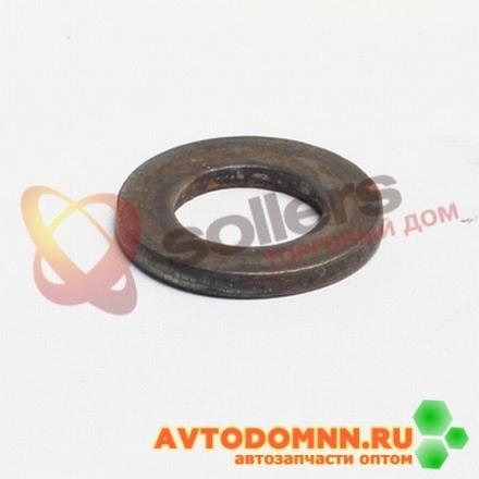 Шайба двигатель ЗМЗ-402.10, V8 53-11-1005138 ЗМЗ
