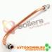 Трубка выпускная масляного фильтра 53-11-1017085-20 ЗМЗ