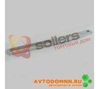 Планка установочная генератора двигатель ЗМЗ-5234.10 53-11-3701035 ЗМЗ