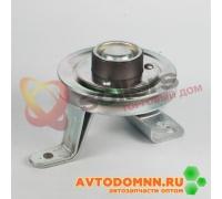 Ролик натяжной 53-1308080-12 ЗМЗ