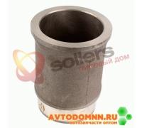 Гильза цилиндра двигатель ЗМЗ-511, 513, 531, 5133 66-1002020-04 ЗМЗ
