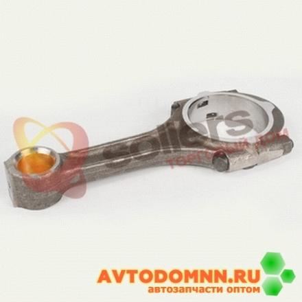 Шатун двигатель ЗМЗ-511, 513, 5231, 5233, 5234 66-1004045-02 ЗМЗ