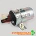 Катушка зажигания двигатель ЗМЗ-513, 5233, 5231, для авт. Г-24, 3307, УАЗ, ПАЗ, КАВЗ Б116-02 ЗМЗ