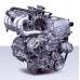 Двигатель с моторным маслом ГАЗ-3302, 2705, 2752, 3221 и их модификации, АИ-92, впрыск 40522.1000400-10 ЗМЗ