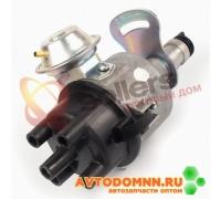 Распределитель зажигания двигатель ЗМЗ-402, для авт. УАЗ Р119Б-10 ЗМЗ