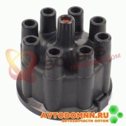 Крышка датчика распределителя (V8) Р12-3706 500 ЗМЗ