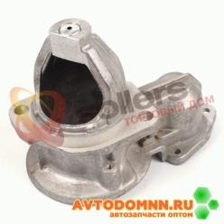 Крышка стартера двигатель ЗМЗ-511, 513 СТ230А1-3708410-10 ЗМЗ