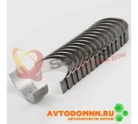 Комплект шатунных вкладышей (СТ) ВК-13-1000104-А ЗМЗ