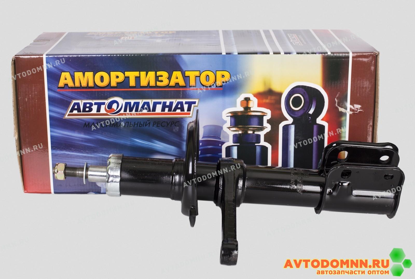 2108-2905002 стойку амортизаторную переднюю правую (масляный) ВАЗ 2108-21099