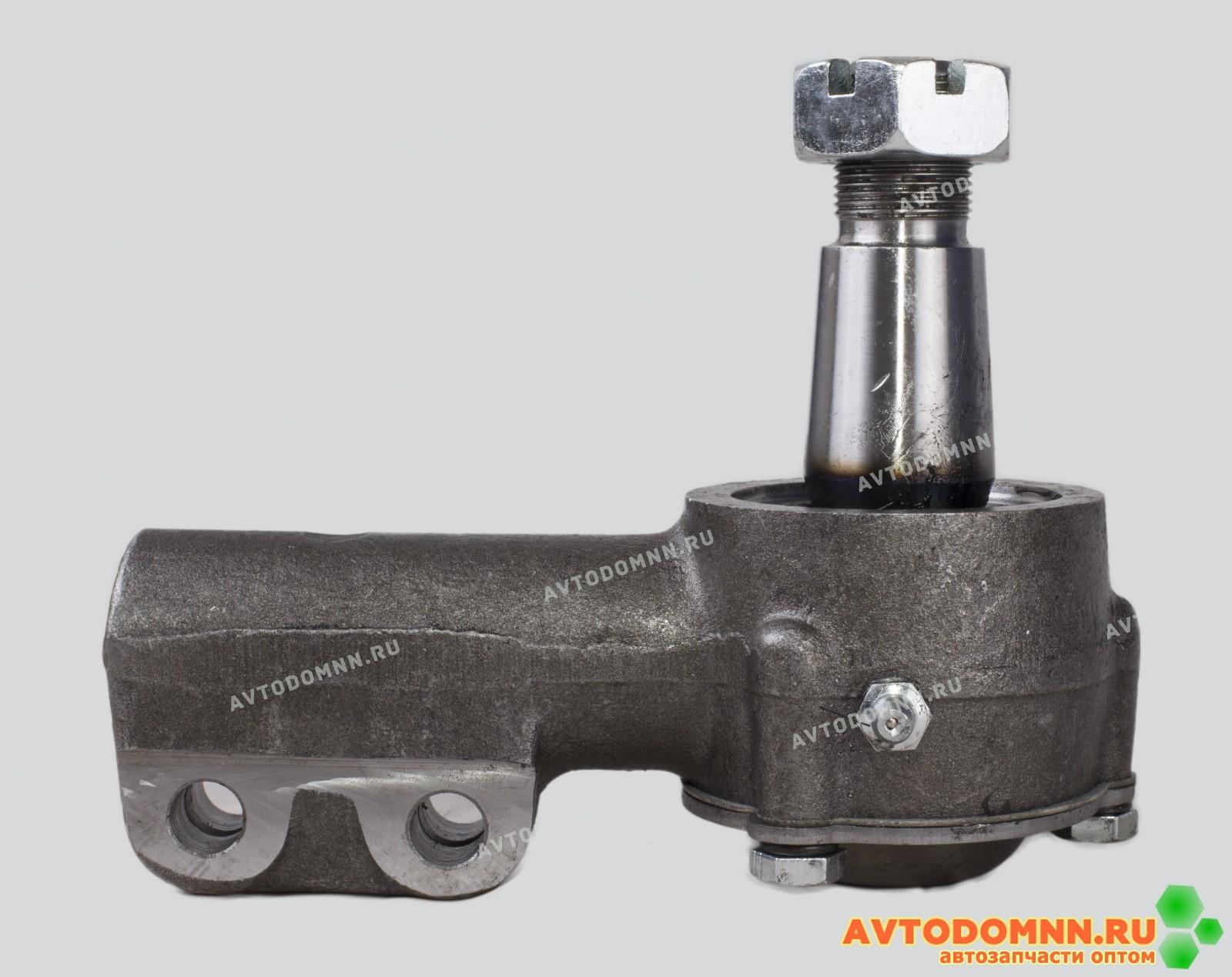 5320-3414056 наконечник рулевой тяги КАМ правый