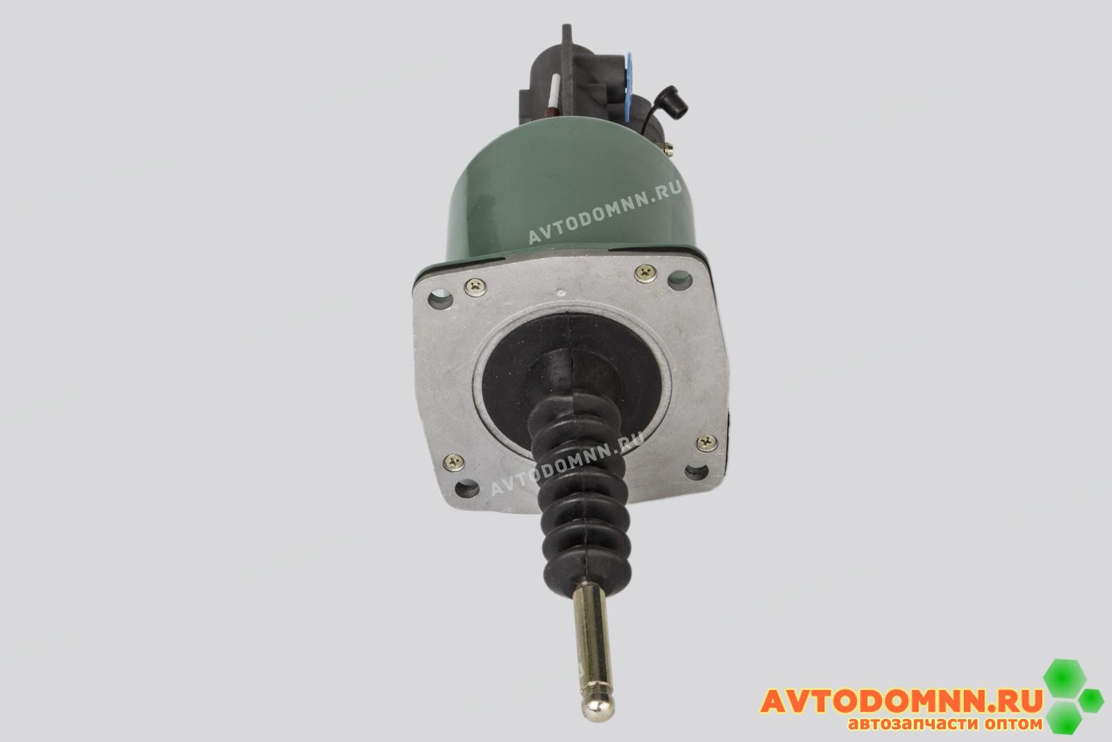 VG-3261 ПГУ (Пневмогидроусилитель) МАЗ, МАН (аналог Knorr Bremse)