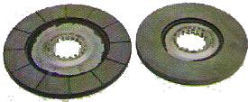 85-3502040-01, 70-3502040-01 тормозные диски